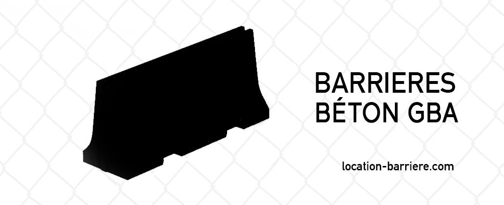 barrière-béton-gba